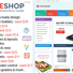 Home Shop - русификация