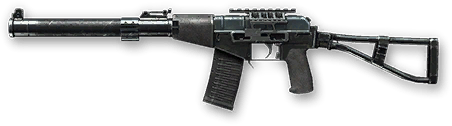Warface 27 Bloody X7 макросы АС Вал Ультра пак   AR GAR
