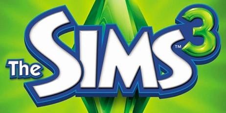 Купить The Sims 3 [origin]