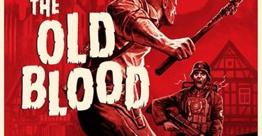 Купить лицензионный ключ Wolfenstein: The Old Blood (Steam/Русский) на SteamNinja.ru