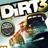 DIRT 3 COMPLETE (ColinMcRae) (Steam KEY / Русский)