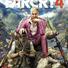 Far Cry 4 (Steam Gift RU/CIS*)