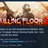 Killing Floor 2  STEAM KEY СТИМ КЛЮЧ ЛИЦЕНЗИЯ