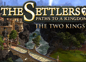 Купить The Settlers 7 (uplay) ГАРАНТИЯ+БОНУСЫ