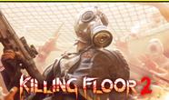 Купить аккаунт Killing Floor 2 + подарок + бонус + скидка 15% [STEAM] на Origin-Sell.com