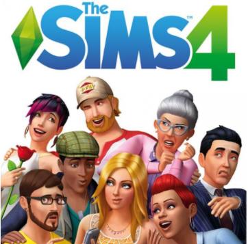 Купить The Sims 4 Digital Deluxe  + БОНУСЫ &#128308