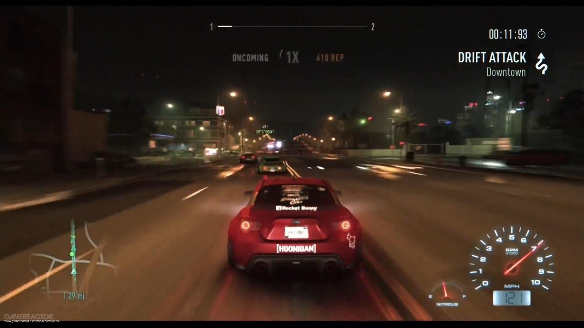 Купить Need For Speed Deluxe  ПОДАРКИ + БОНУСЫ &#128308