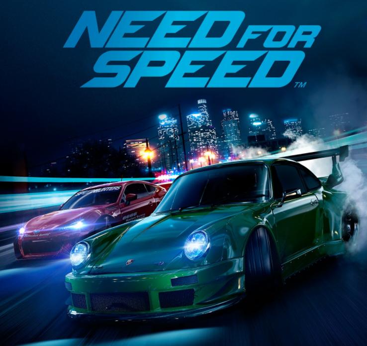 Купить Need for Speed  [Origin] ПОДАРКИ + БОНУСЫ