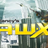 Tom Clancys H.A.W.X. - HAWX (Steam Gift / RU+CIS)