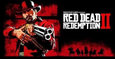 Купить аккаунт Red Dead Redemption 2 [RDR 2] Social Club + подарки на SteamNinja.ru