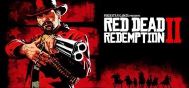 Red Dead Redemption 2 [RDR 2] Social Club + подарки