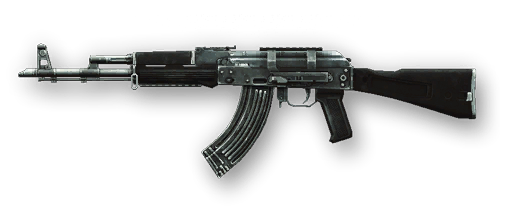 Warface 16 Bloody X7 макросы AK-103 новый пак | FY-103