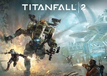 Купить Titanfall 2 [Origin] БОНУСЫ &#128308