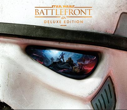 Купить STAR WARS Battlefront + | СЕКРЕТКА | + | СМЕНА ПОЧТЫ