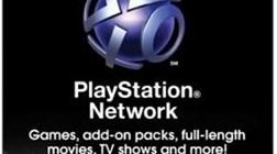 10$ (USA) PLAYSTATION NETWORK (PSN)