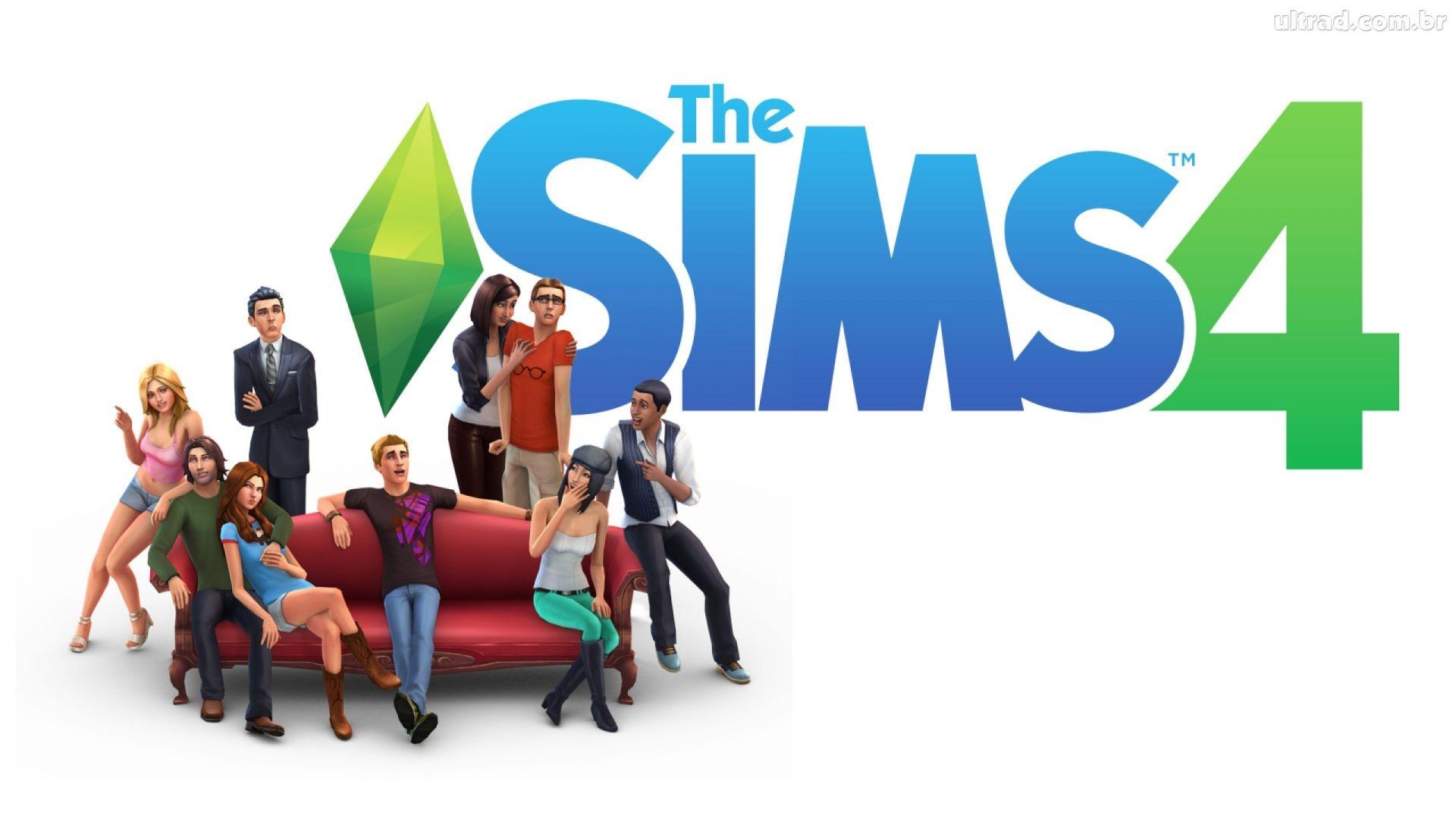 Купить The Sims 4 limited  Edition + БОНУСЫ &#128308