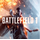 Battlefield 1  RU/ENG [Origin] + БОНУСЫ &#128308