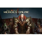 Might & Magic Heroes Online - Angel Starter Pack KEY