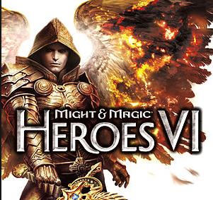 Купить Might and Magic Heroes VI (Uplay) ГАРАНТИЯ + БОНУСЫ