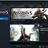 Assassin´s Creed III (Uplay account) Multilanguage