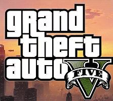 Grand Theft Auto V-Social Club + СМЕНА ПОЧТЫ + БОНУСЫ