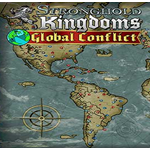 Stronghold Kingdoms - Global Conflict Gift Pack БОНУСЫ