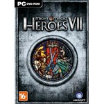 Might & Magic Heroes VII/Меч и Магия Герои 7/Uplay Key