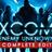 XCOM Enemy Unknown Complete (Ключ Steam/Глобал)