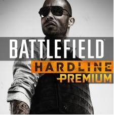 Купить Battlefield Hardline Premium [ORIGIN] + ПОДАРКИ