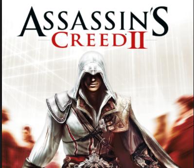 Купить Assassin´s Creed II (UPLAY) ГАРАНТИЯ + ПОДАРКИ