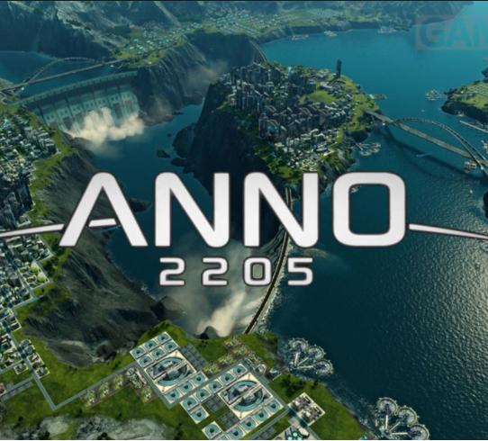 Купить Anno 2205  (Uplay) ГАРАНТИЯ+БОНУСЫ