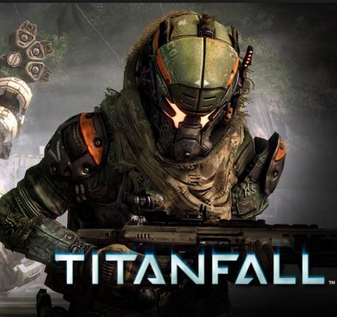 Купить Titanfall ORIGIN  ГАРАНТИЯ + ПОДАРКИ &#128308
