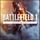 Battlefield 1 deluxe СЕКРЕТКА + СМЕНА ПОЧТЫ