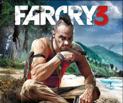 Купить Far Cry 3 (UPLAY) ГАРАНТИЯ + ПОДАРКИ