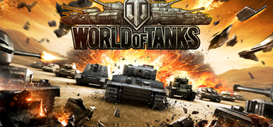 World of Tanks Top Randoom (не менее 1000 боев)