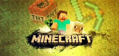 5 Аккаунтов Minecraft Vip + подарок