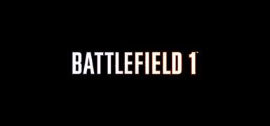 Battlefield 1 Origin стандартное издание