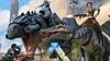 Купить аккаунт ARK Survival Evolved + скидка + подарок + бонус [STEAM] на SteamNinja.ru
