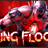 Killing Floor 2 - STEAM Gift region Free / ROW / GLOBAL