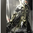 Metal Gear Rising: Revengeance(STEAM КЛЮЧ/Россия и СНГ)