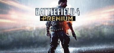 Battlefield 4 Premium (Origin Аккаунт) + бонус