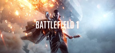 Battlefield 1 Origin аккаунт Ultimate Edition