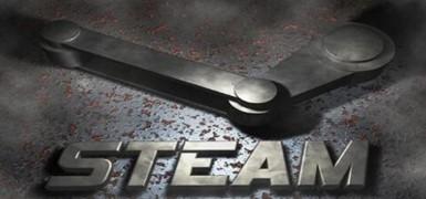 Случайный Steam ключ Набор 3 ключа + подарок