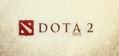 Dota 2 (от 100 до 600 предметов) + подарок + бонус