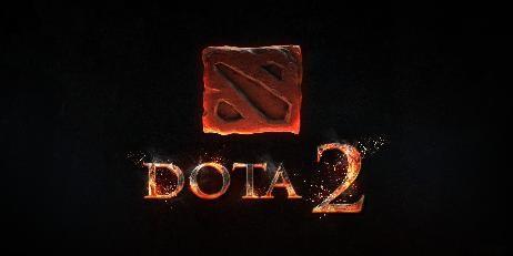 Dota 2 (от 200 до 1000 предметов) + подарок + бонус