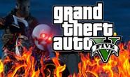 Купить лицензионный ключ GTA V Steam Key RANDOM ВЫИГРАЙ ТУТ + стим ключ на Origin-Sell.com