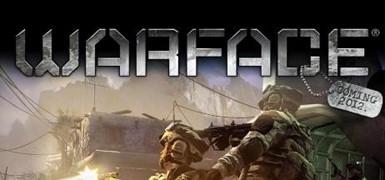 Warface [от 17 До 60 ранга] + подарок
