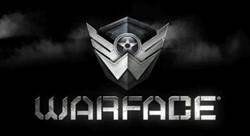 Warface VIP ( от 25 до Льва ) + подарок