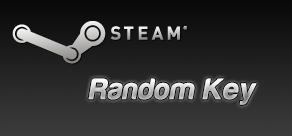 Купить Gold Steam Key - окупись
