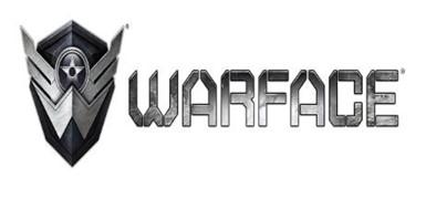 Warface 1 - 30 ранги + подарок